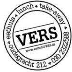 eethuis_vers